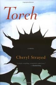 Book Cover for TORCH