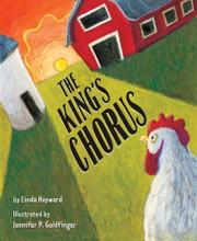 THE KING'S CHORUS by Linda Hayward