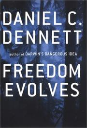 Cover art for FREEDOM EVOLVES