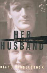 Book Cover for HER HUSBAND