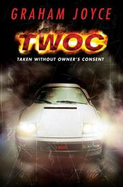 TWOC by Graham Joyce
