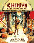 CHINYE by Obi Onyefulu