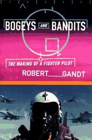 BOGEYS AND BANDITS by Robert Gandt