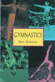 GYMNASTICS by Dan Gutman
