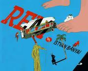REM by Istvan Banyai