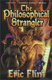 THE PHILOSOPHICAL STRANGLER by Eric Flint