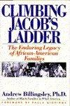CLIMBING JACOB'S LADDER by Andrew Billingsley