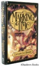 MARKING TIME by Elizabeth Jane Howard