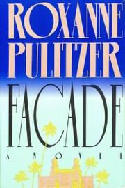 FACADE by Roxanne Pulitzer