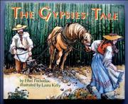 THE GYPSIES' TALE by Ethel Pochocki