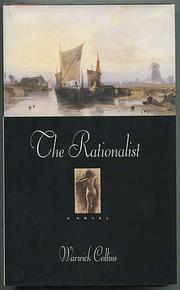 THE RATIONALIST by Warwick Collins