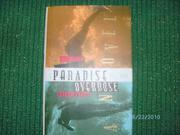 PARADISE OVERDOSE by Brian Antoni