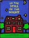IN THE STILL OF THE NIGHT by Jennifer  Selby