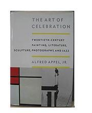 THE ART OF CELEBRATION by Jr. Appel