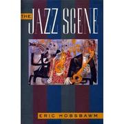 Cover art for THE JAZZ SCENE