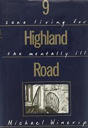 9 HIGHLAND ROAD by Michael Winerip
