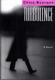 TURBULENCE by Chico Buarque