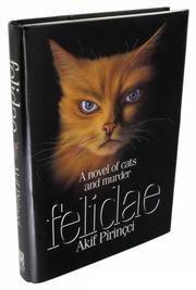 FELIDAE by Akif Pirináci