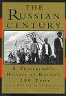 THE RUSSIAN CENTURY by Brian Moynahan