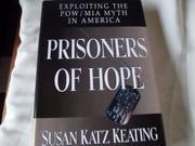 PRISONERS OF HOPE by Susan Katz Keating