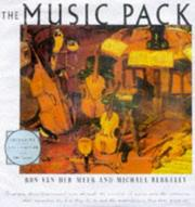 THE MUSIC PACK by Ron Van der Meer
