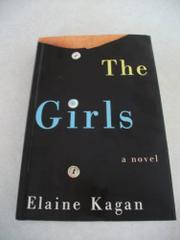 THE GIRLS by Elaine Kagan