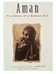 AMAN by Aman