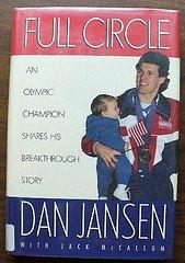 FULL CIRCLE by Dan Jansen