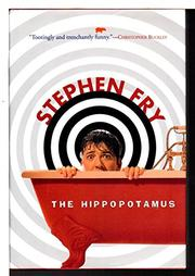 THE HIPPOPOTAMUS by Stephen Fry