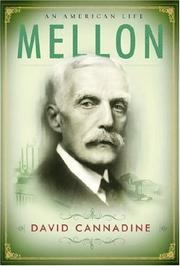 Cover art for MELLON