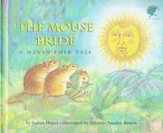 THE MOUSE BRIDE by Judith Dupré
