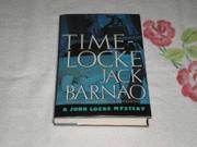 TIMELOCKE by Jack Barnao