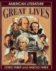 GREAT LIVES by Doris Faber