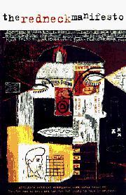 THE REDNECK MANIFESTO by Jim Goad