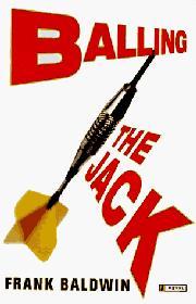 BALLING THE JACK by Frank Baldwin
