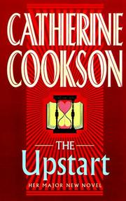 THE UPSTART by Catherine Cookson