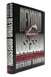 BEYOND OBSESSION by Richard Hammer