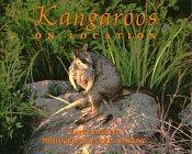 KANGAROOS by Kathy Darling