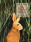 THE MAGIC HARE by Lynne Reid Banks