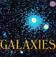 GALAXIES by Seymour Simon