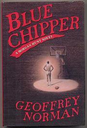 BLUE CHIPPER by Geoffrey Norman