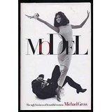 MODEL by Michael Gross