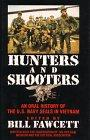 HUNTERS AND SHOOTERS by Bill Fawcett