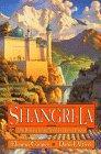SHANGRI-LA by Eleanor Cooney