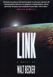 LINK by Walt Becker