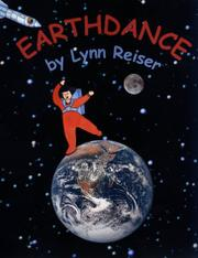 EARTHDANCE by Lynn Reiser