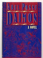 DAIMON by Abel Posse
