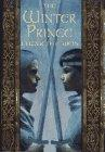 THE WINTER PRINCE by Elizabeth E. Wein