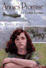 ANNIE'S PROMISE by Sonia Levitin