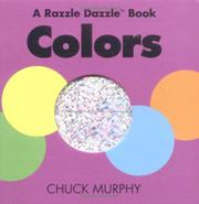 COLORS by Chuck Murphy
